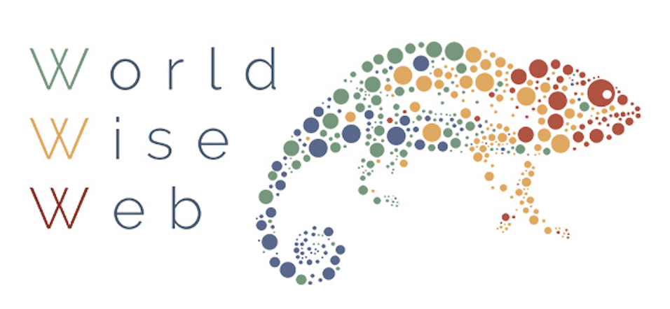 WorldWiseWeb
