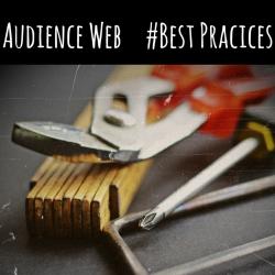 Bonnes pratiques pour cerner les attentes de son audience sur le web