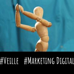 Classement des meilleurs sites de veille en marketing digital