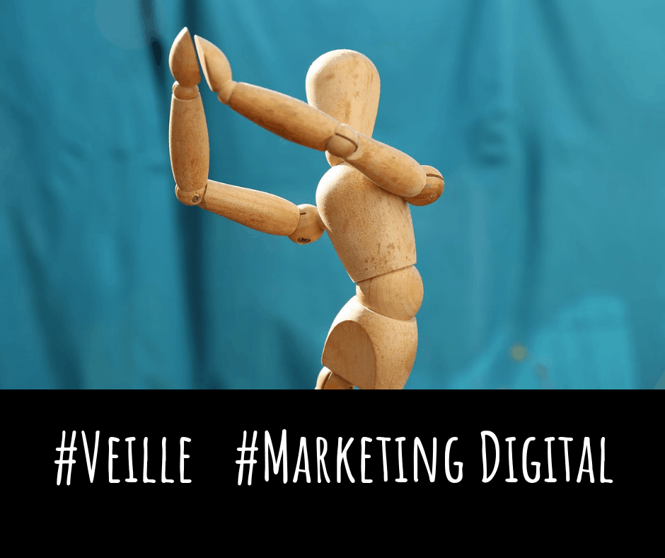 Classement meilleurs sites marketing digital